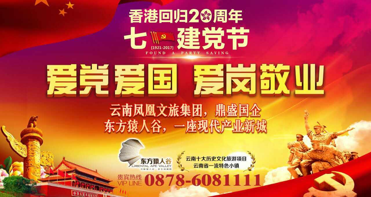 凤凰文旅集团党支部获先进基层党组织称号